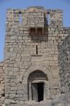 qasr_el-azraq_s_gate_building_1