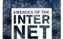 Vijanden van een vrij internet