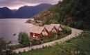 Is Noorwegen vrijer zonder de Europese Unie?