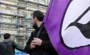 Hoe grote multinationals EU-burgers er met TTIP opnieuw in proberen te luizen