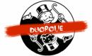 Duopolie | Acht keer is scheepsrecht