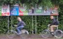 Verkiezingen Europees Parlement: Niet-stemmer zegt Ja!
