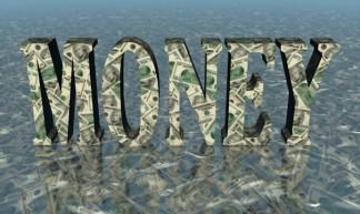 Sea of Money - Rareclass