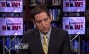 Glenn Greenwald komt naar Nederland!