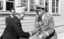 De Arabist en de Moefti