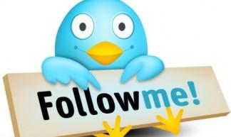Follow me on Twitter! @woofer_kyyiv - Slava Murava Kiss