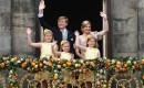 Nieuwe Revu verliest rechtszaak foto's prinses Amalia