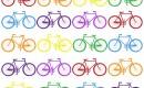 Meer fietsen, minder auto's