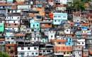 Kunst op Zondag | WK Favela