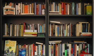 Bookshelves-SDIM0467 - szczel