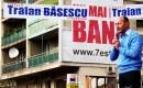 De gebroeders Băsescu: een Roemeense tragedie