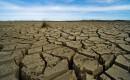 De Teldersstichting en het klimaat