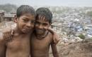 Vriendschap: altruïsme of egoïsme?