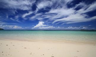 Fiji - Tokoriki Island - Paul D'Ambra