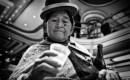 Geld geven aan allerarmsten leidt niet tot meer alcohol- en tabaksgebruik