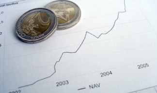 investing plans - Wirawat Lian-udom
