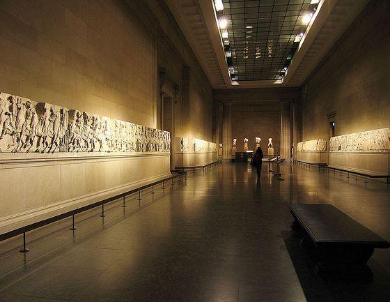 elgin-marbles-british-museum-gr