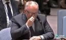 Timmermans' toespraak bij de VN