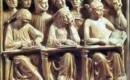 Wetenschapsfraude in 1498