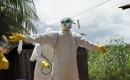 Ebola: medische oorlog met desastreuze, langdurige gevolgen