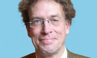 Willem Witteveen - Partij van de Arbeid