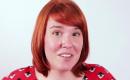 Recensie Zomergasten | Ionica Smeets