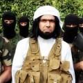 Onderzoeksjournalist Nafeez Ahmed (Guardian) zet in kort bestek de…