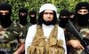 Geheime diensten achter ontstaan ISIS