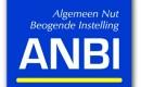 Climategate.nl profiteert via vage stichting onterecht van ANBI-status