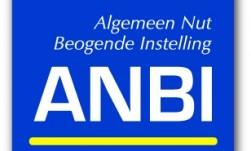ANBI_lr