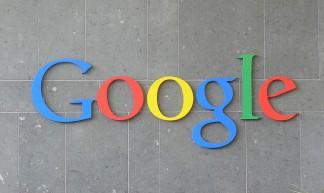 Google - Carlos Luna