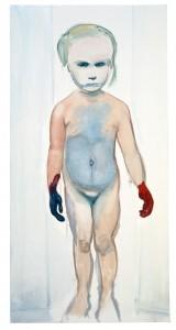 Dumas, The Painter