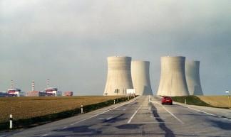 04710046 - IAEA Imagebank