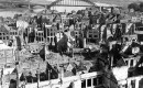 Nijmegen 1944