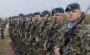 Europa's rol in vrede en veiligheid