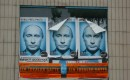 Poetins nationalistische lachgas