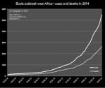 ebola_wa_140917_475