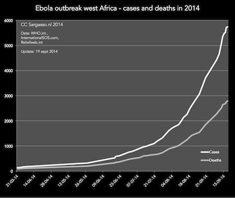 ebola_wa_140919_475