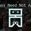 In deze video wordt uitgelegd hoe robots nu toch echt het werk van veel mensen gaan…
