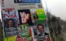 De vijver op links: ideologische overeenkomsten en verschillen tussen kiezers van PvdA, GroenLinks en SP