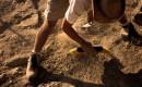 Ontdek je plekje in de archeologie