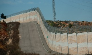 Israel Day 1 - Ingmar Zahorsky