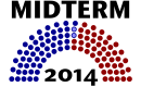 Midterm 2014 | Democraten: duivels dilemma