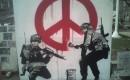 Kunst op Zondag | Anti-oorlog
