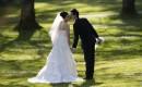 Huwelijksmigratie veel lager dan altijd gedacht