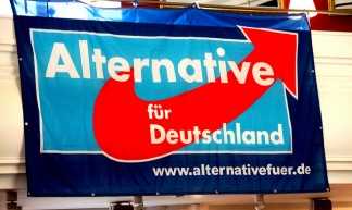 Alternative für Deutschland AfD - blu-news.org