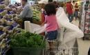 Geen EU-verbod op plastic tasjes, de consument is aan zet