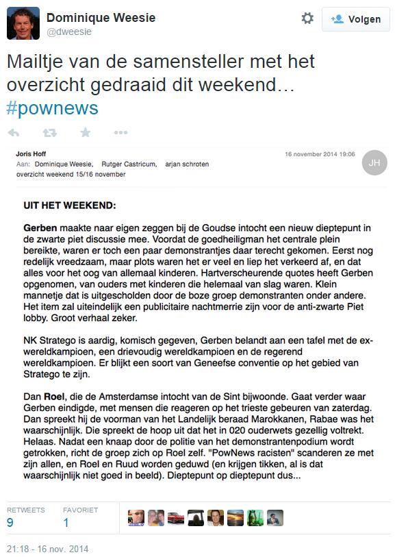 Dominique_Weesie_op_Twitter_Mailtje_van_de_samensteller_met_het_overzicht_gedraaid_dit_weekend_pownews_http_t.co_i6oup0jsHY_
