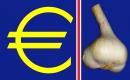 De eurocrisis is weer terug (3): Europa's knoflookgrens