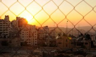 ramallah - Felix Abraham